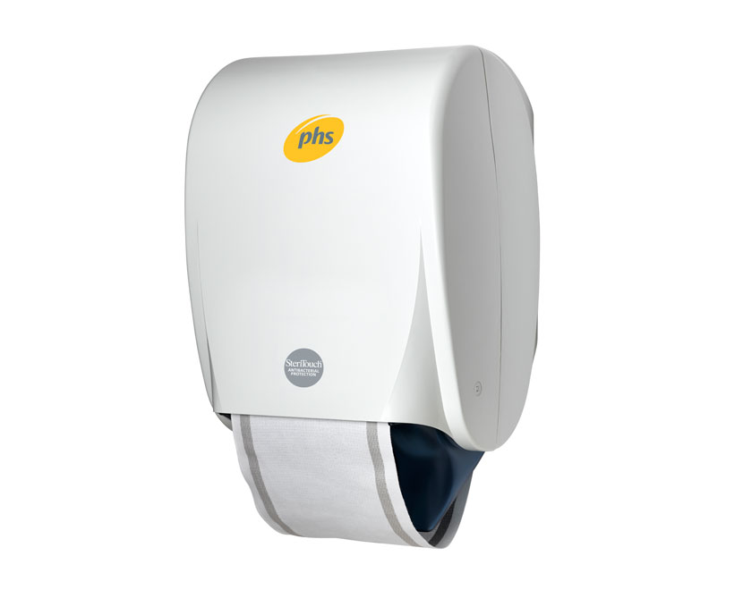 Paper Towel Dispenser Paper Towel Holder Phs Phs