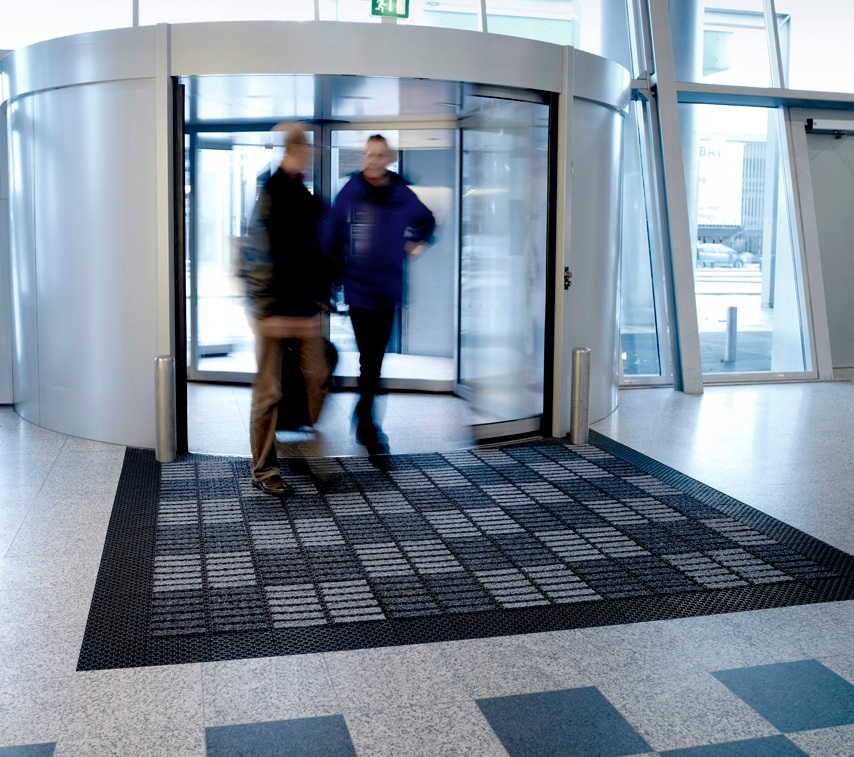 Floor Cleaning Services Convenient Dust Smart Mop Hire Phs
