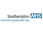 Water machines for Southampton University Hospital
